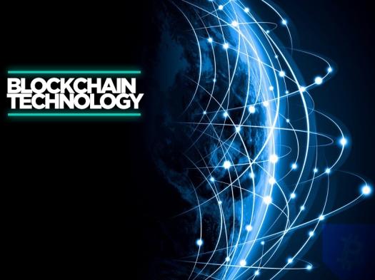 blockchain-linux-2