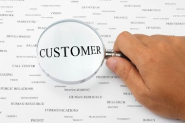 customer-focus-1